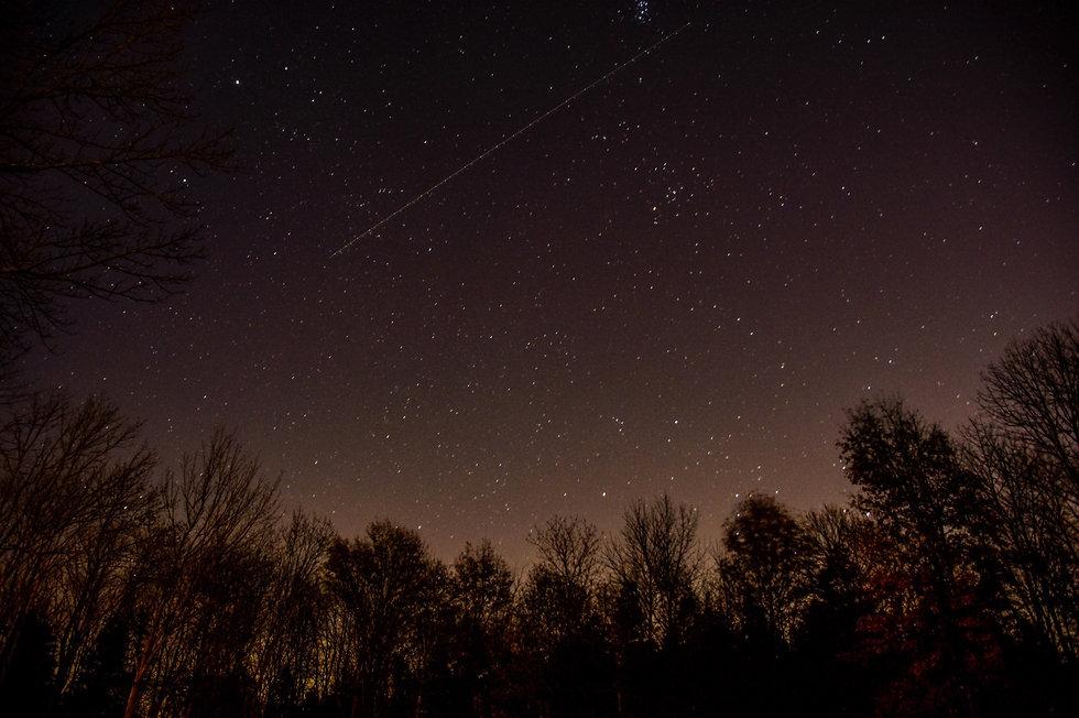 starry-night-WYUA6PD.jpg