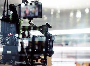 film-industry-DGPFNPV copy.jpg