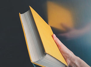 reading-AWBMQD6.jpg