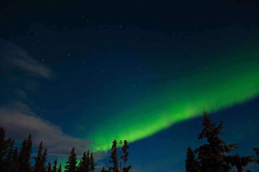 aurora-borealis-northern-lights-display-