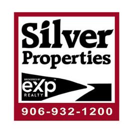 Silver Properties