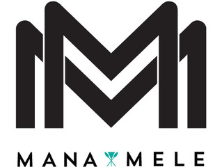 The Mana Mele Project