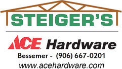 Steigers Ace Hardware