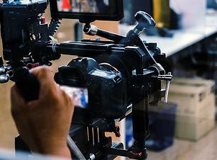film-industry-LMEL53B.jpg