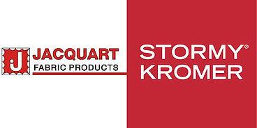 Jacquart Fabric Products.jpg