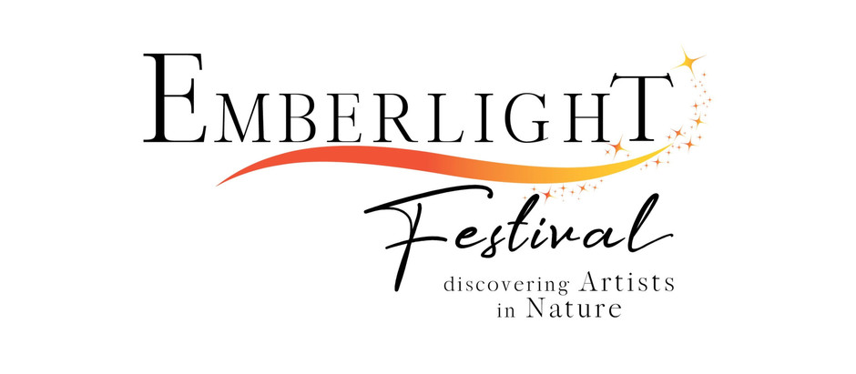 Miles Mykkanen and Theatre North Announce The Emberlight Festival