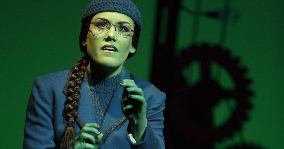 Emily Koch in Wicked (Photo: Joan Marcus).jpg