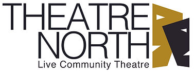 TheatreNorth Logo PRINT.jpg