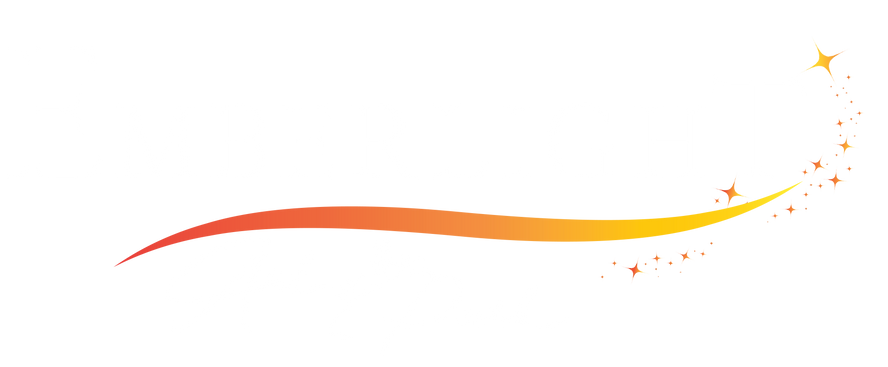 Art in the Park LogoWHITE.png