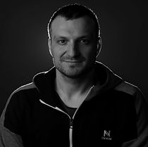 Aleksandar Tomovski.jpg