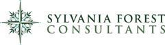 SylvaniaForestConsultants_105035721_Sylv