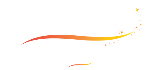 LIGHT your FIRE LogoWHITE.png