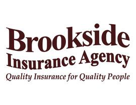Brookside Insurance Agency