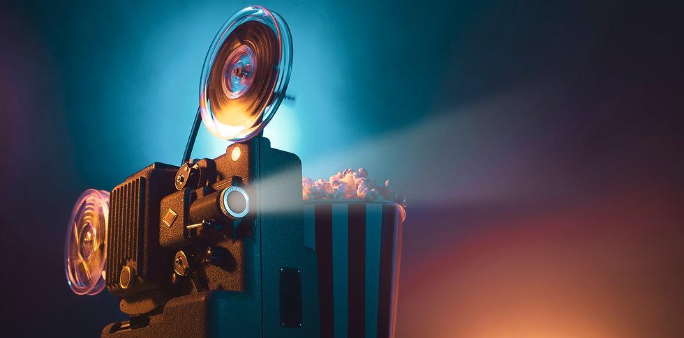 vintage-film-projector-and-film-screening-VTMHG65 copy.jpg