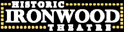Ironwood-Theatre-logo-96dpi-v3.png