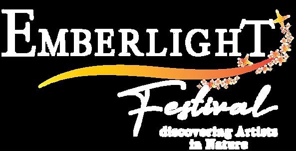 Emberlight FESTIVAL LogoWHITE.png