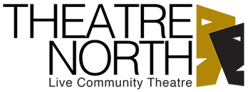 TheatreNorth Logo WEB.png