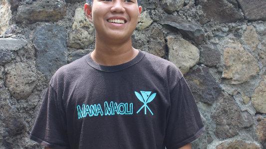 Mana Maoli Shirt(s)
