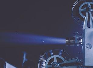 film projector copy.jpeg