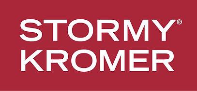 Stormy_Logo_CMYK.jpg