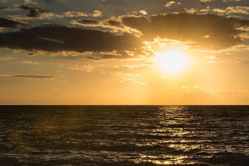 michigan-sunset-68KYZ68.jpg