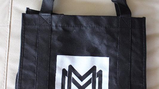 Mana Mele Reusable Bag