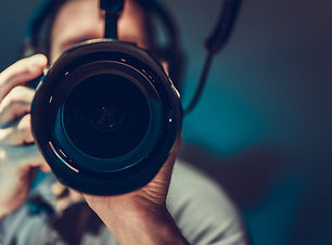 photographer-with-camera-KGL839D.jpg