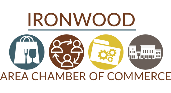 Chamber Logo w:out background.png