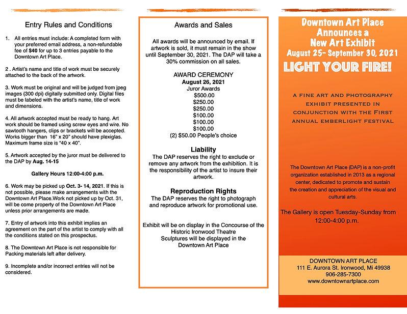 Light Your Fire brochure.jpg