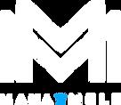 Mana-Mele-Logo-Blue-21.png