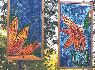 Stained Glass flowers copy.jpeg
