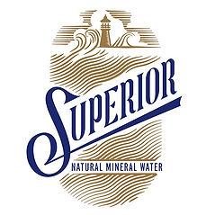 superior-natural-mineral-water-bkmk.jpg
