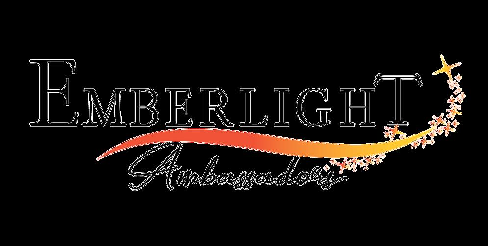 Emberlight AMBASSADORS,png.png