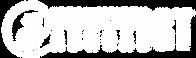 VAGT logo final-21.png