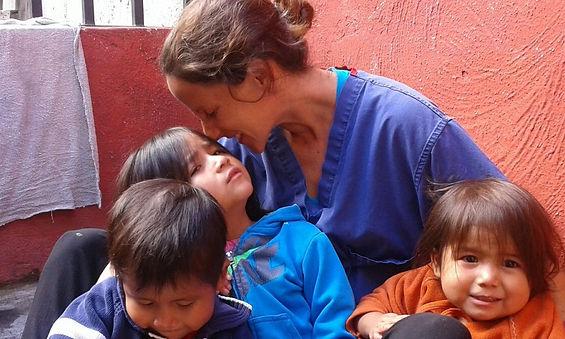 Clinica-Salud-Antigua-Guatemala.jpg