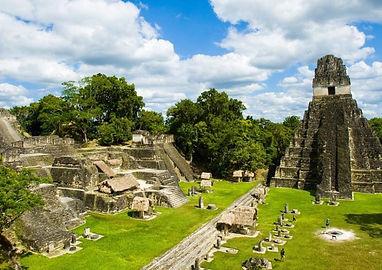 116000_B_Guatemala_Tikal_shutterstock_00