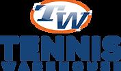 logo-tennis_warehouse.png
