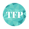 TFP WORDMARK POLYGON.png