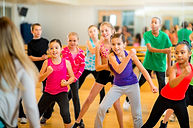 Kids Fitness Brentwood, Kids Excersise Brentwood, Kids Sports Brentwood, Kids After School Fitness Program