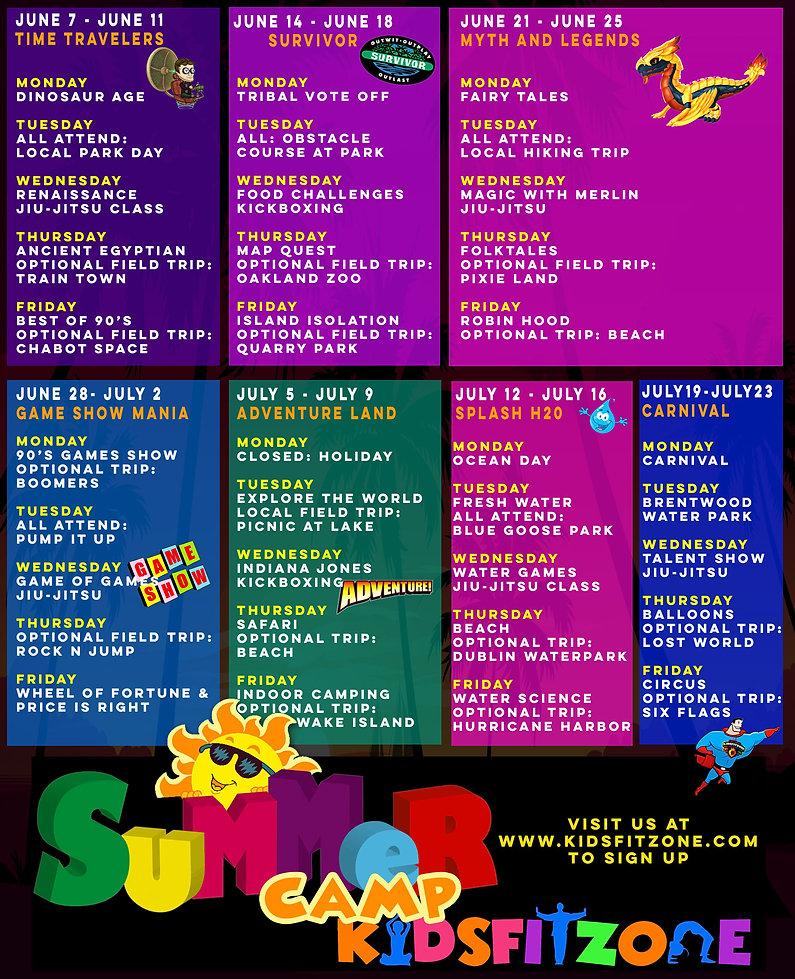SummerCampDetails2021.jpg