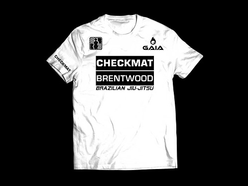 Checkmat Kids & Adults Tee