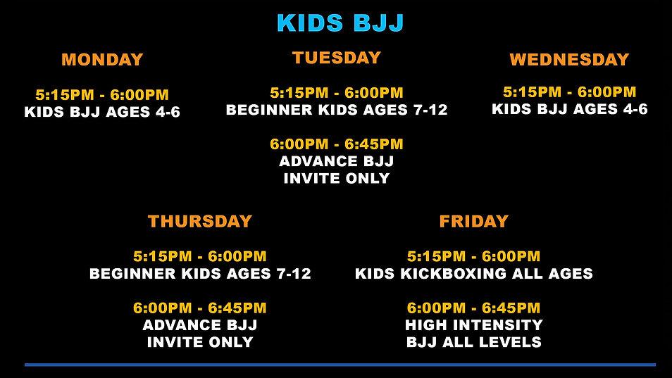 Kids-Jiu-Jitsu-Schedule_2021.jpg