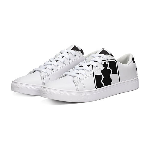 Checkmat Shoes