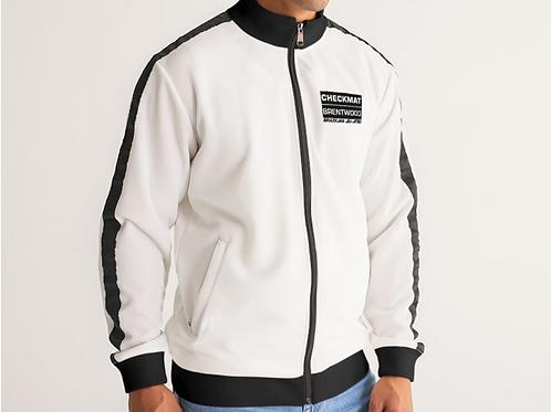 Adult Track Jacket