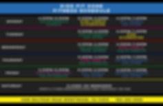 Schedule-Checkmat-Brenwood-Winter-2020.j