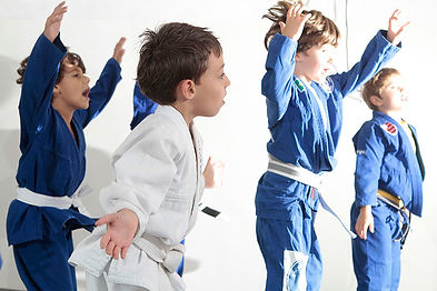 Kids Jiu-Jitsu Brentwood, Kids BJJ Brentwood, Kids Martial Arts Brentwood, Kids jiujitsu