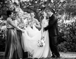 Wedding Photography - Los Angeles