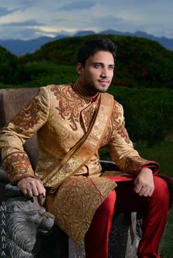 Wedding-Photographer-LosAngeles-Sikh-Indian.jpg