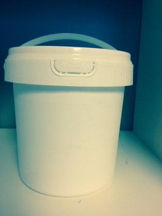 Pure Natural Raw Honey 3 KG