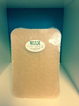Pure Cosmetic Grade Bees Wax per Kilogram